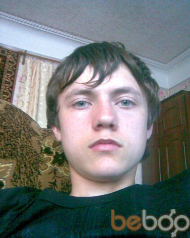 Фото мужчины DemanPoka, Волноваха, Украина, 26