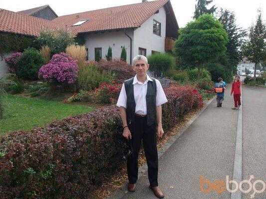 Фото мужчины Alexander, Pforzheim, Германия, 62