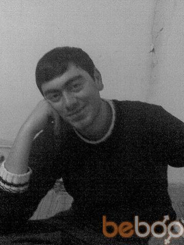 Фото мужчины rafa, Анталья, Турция, 32