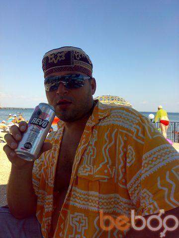 Фото мужчины Han76, Донецк, Украина, 41