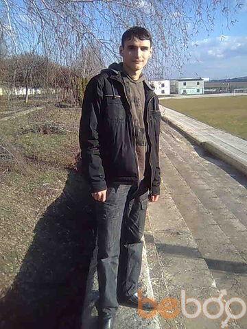 Фото мужчины slavcik, Кишинев, Молдова, 27