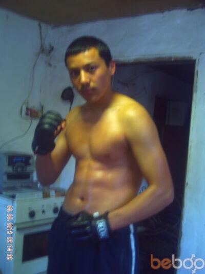 Фото мужчины TaXXXa, Алматы, Казахстан, 37