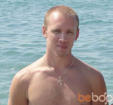 Фото мужчины sasha 004, Пенза, Россия, 34