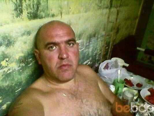 Фото мужчины Лисс, Сочи, Россия, 44