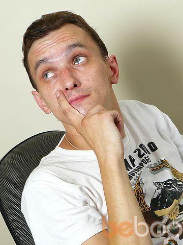 Фото мужчины Djonny, Киев, Украина, 37