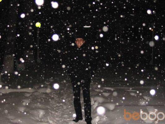 Фото мужчины bekk, Ташкент, Узбекистан, 35