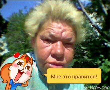Фото мужчины Serega, Караганда, Казахстан, 29