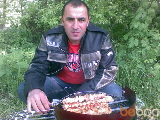 Фото мужчины caner, Киев, Украина, 39