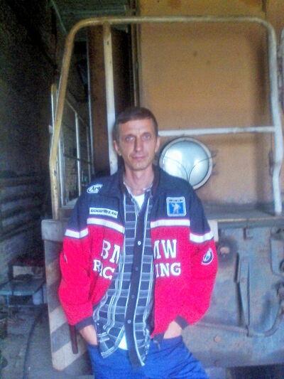 Фото мужчины александр, Пологи, Украина, 36