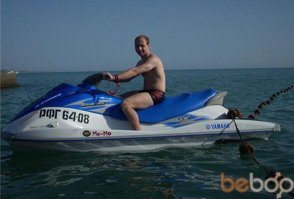Фото мужчины Sergey, Сочи, Россия, 31