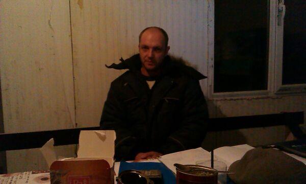 Знакомства Алматы, фото мужчины Oleg3012, 35 лет, познакомится для флирта