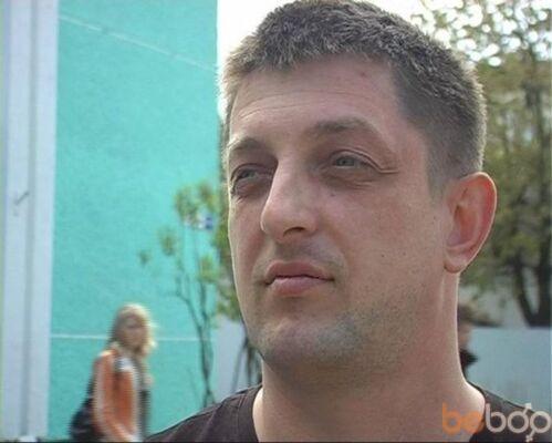 Фото мужчины LIIIK, Житомир, Украина, 48