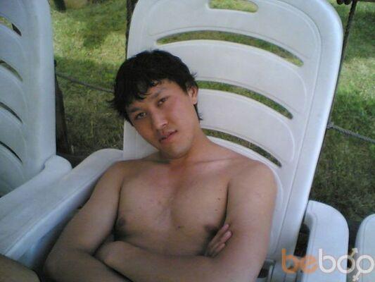 Фото мужчины seka, Астана, Казахстан, 31