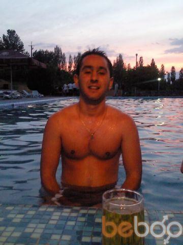 Фото мужчины nemaniac, Ташкент, Узбекистан, 30