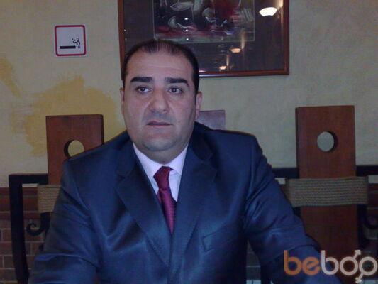 Фото мужчины DEVID, Ереван, Армения, 48