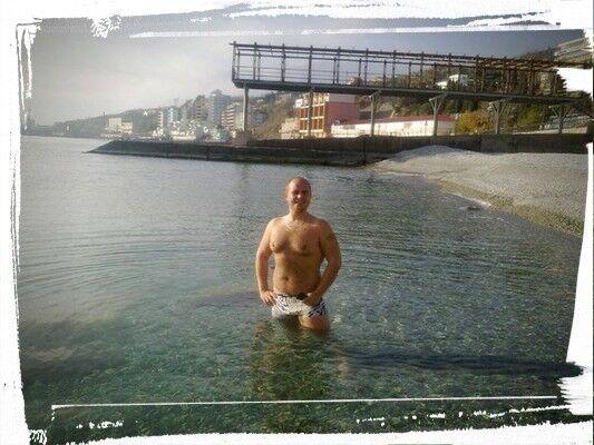 Фото мужчины Виталий, Украинка, Украина, 28