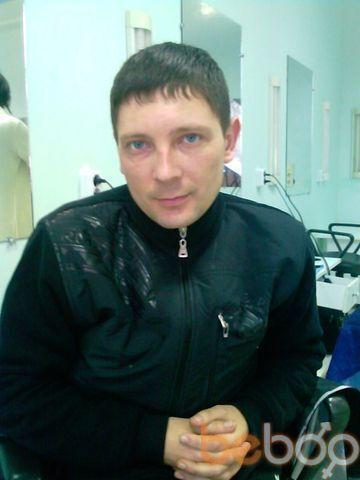 Фото мужчины oleg, Тирасполь, Молдова, 35