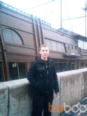Фото мужчины vital3261, Минск, Беларусь, 36