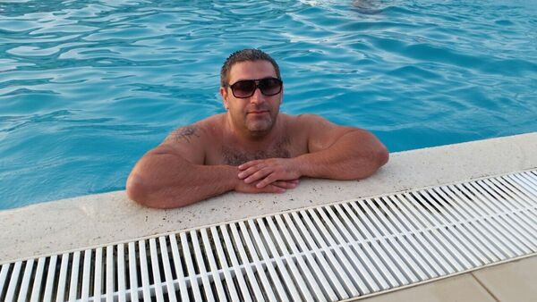 Фото мужчины Славик, Майкоп, Россия, 33