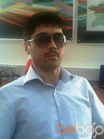 Фото мужчины master, Душанбе, Таджикистан, 38