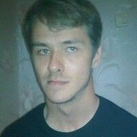 Фото мужчины Евгений, Курск, Россия, 33