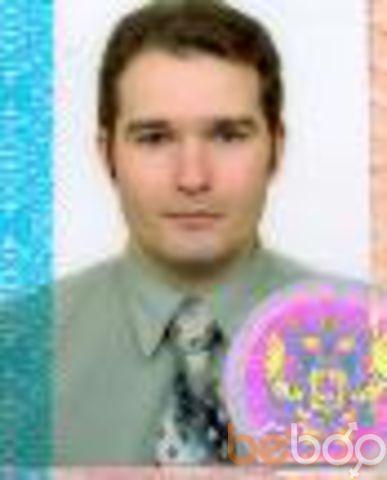Фото мужчины alex, Челябинск, Россия, 37