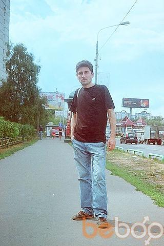 Фото мужчины Felix, Покров, Россия, 38
