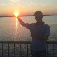 Фото мужчины Митис, Шатура, Россия, 35