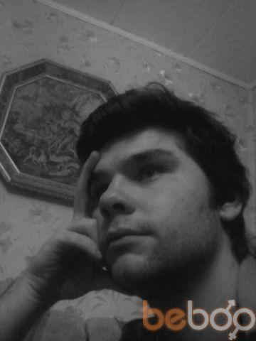 Фото мужчины samik, Ставрополь, Россия, 31