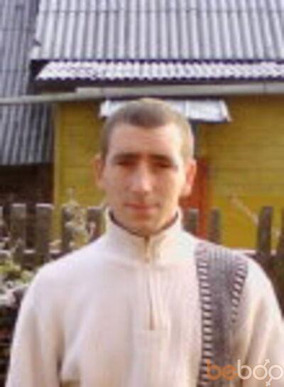 Фото мужчины valerik, Городец, Россия, 37