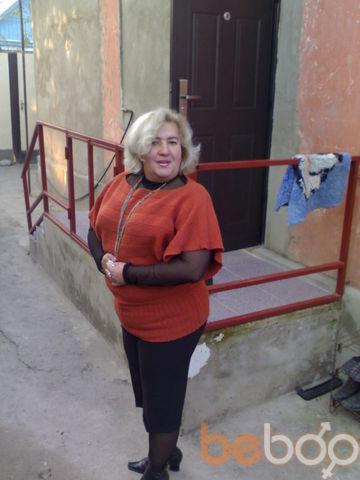 Фото мужчины ochotnik, Краснодар, Россия, 44