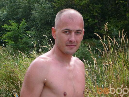 Фото мужчины perezz, Пятигорск, Россия, 37