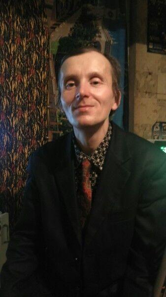 Фото мужчины Глеб, Москва, Россия, 45