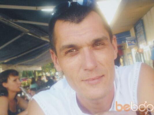 Фото мужчины ruslan, Бельцы, Молдова, 40