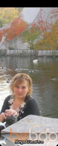 Фото девушки ANET, Донецк, Украина, 31
