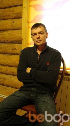 Фото мужчины альберт7047, Таруса, Россия, 47