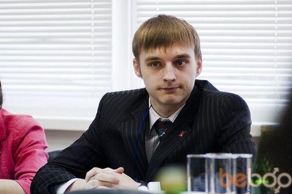 Фото мужчины Стим, Новосибирск, Россия, 26