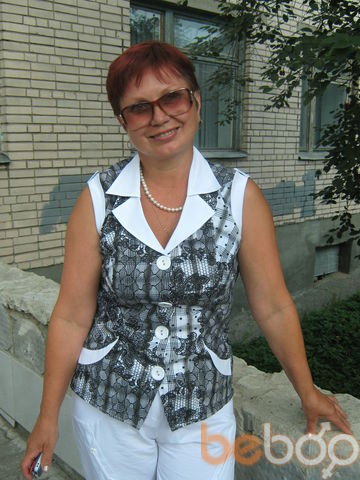 Фото девушки ИРИНА, Санкт-Петербург, Россия, 64