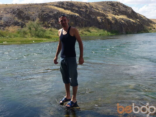 Фото мужчины alex, Астана, Казахстан, 35