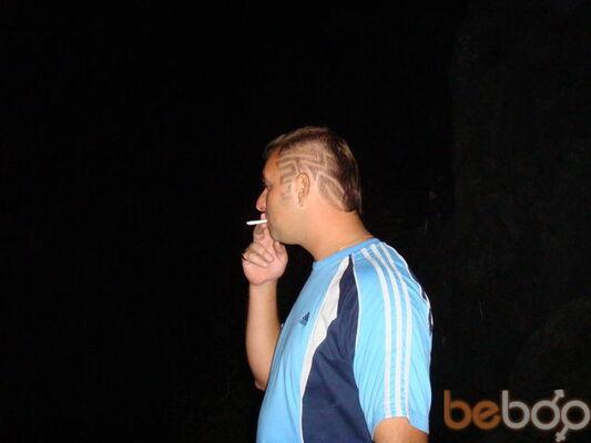 Фото мужчины dimitrius, Севастополь, Россия, 35