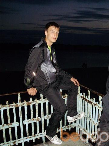 Фото мужчины Ярик, Кременчуг, Украина, 25