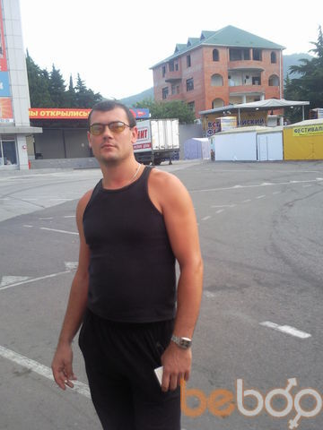 Фото мужчины oleg, Сочи, Россия, 32