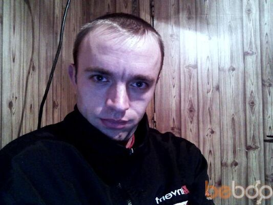 Фото мужчины NonSTOP, Атаки, Молдова, 36