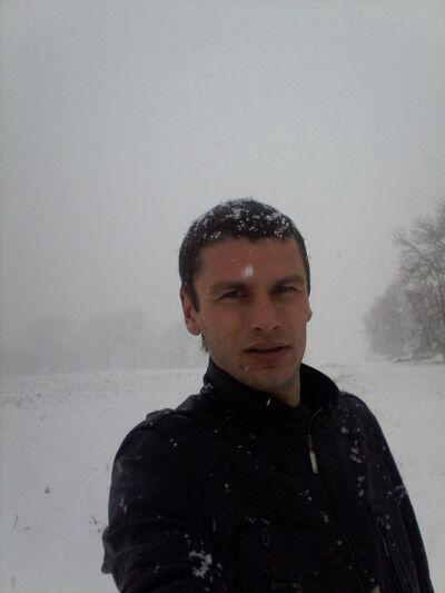 Фото мужчины Иван, Киев, Украина, 28