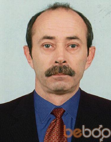 Фото мужчины vit1, Шпола, Украина, 54