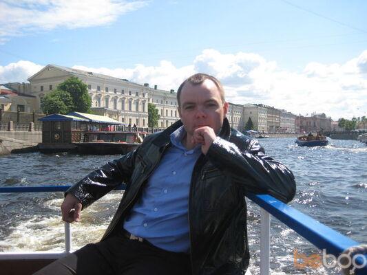 Фото мужчины maximus, Витебск, Беларусь, 35