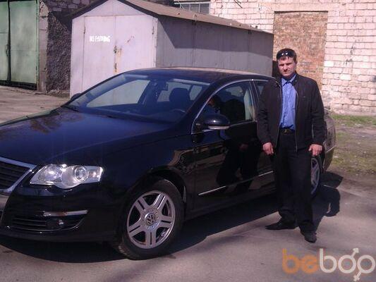 Фото мужчины DRAKON8000, Кишинев, Молдова, 33