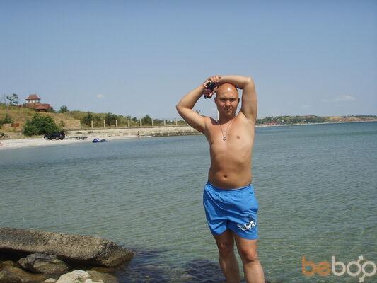 Фото мужчины Vasek, Минск, Беларусь, 30