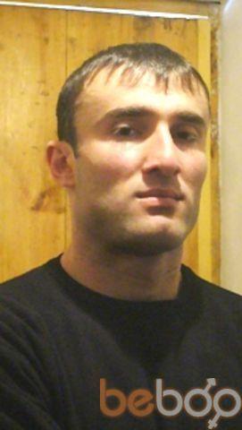 Фото мужчины Alik, Душанбе, Таджикистан, 35