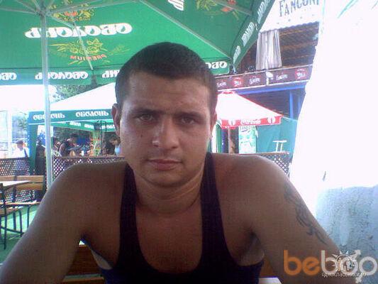 Фото мужчины nigor, Москва, Россия, 31